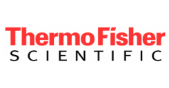 Thermo Fisher Scientific (США)
