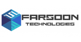 Farsoon Technologies (Китай)
